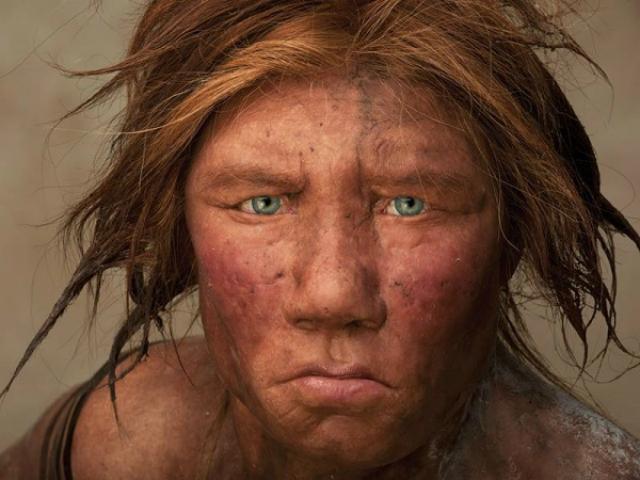 Вероятно, у неандертальцев развились мутации, благодаря которым они приспособились к более низким или высоким дозам ультрафиолета.