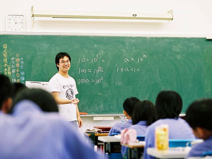 То, что ребёнок не предрасположен к математике и чтению наследственно, не значит, что он никогда не будет успешен в этих сферах