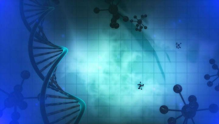 ДНК может стать основой электронных схем будущего
