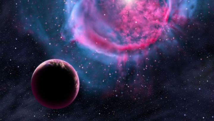 """""""Кеплером"""" было обнаружено около полутысячи экзопланет, потенциально пригодных для жизни"""