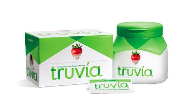 Подсластители Truvia считаются абсолютно безопасными для людей, но они смертельны для мушек