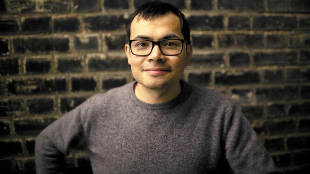 Демис Хассабис, благодаря которому ИИ впервые обыграл человека в го.