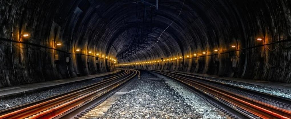 История появления и развития метрополитена