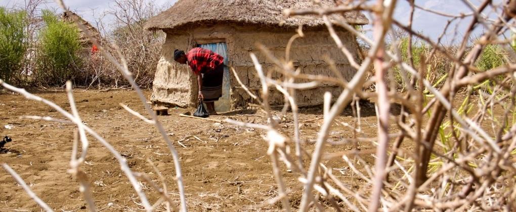 Путешествие в Сомали: зачем ехать в опасную Африку