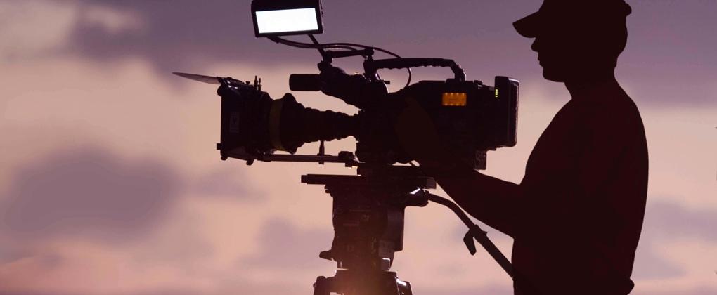 Кино. Человек, который снимает: как работают кинооператоры