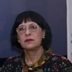 Наталья Фёдоровна Макерова