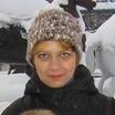 Элина Рахимова