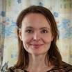 Наталья Савва