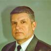 Владимир Ильич Ярополов