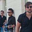 группа Estradarada