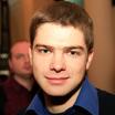 Пётр Баканов
