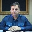 Шамсудин Якубов