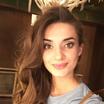 Елена Урусова