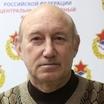 Сергей Петрович Ольшанский