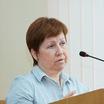 Наталья Харламенкова