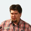 Пётр Мазаев