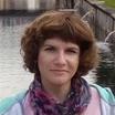 Татьяна Занис