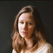 Александра Баженова-Сорокина