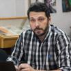 Аркадий Тарасов