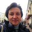 Татьяна Гаевская