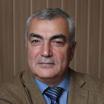 Георгий Kаграманов