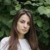 Лидия Озёрская