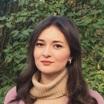 Лиана Хапаева