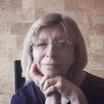 Лариса Табачникова