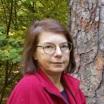 Нина Уланова