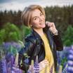 Дарья Лабунец