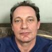 Владимир Майзингер