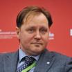 Андрей Яновский