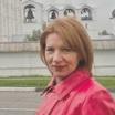 Лидия Лапинская