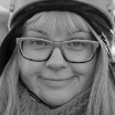 Анна Макарайнен