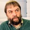 Александр Майсурян