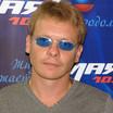 Павел Майков
