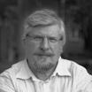 Сергей Савельев