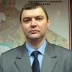 Николай Ревин