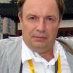 Иван Жиганов