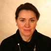 Ирина Хмельницкая