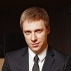Денис Шальнов