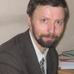 Николай Дедов