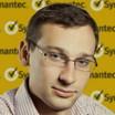 Михаил Савушкин