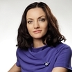 Елена Байкова