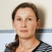 Ирина Чадеева