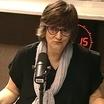 Ирина Ерисанова