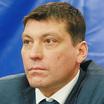 Александр Михайлович Яременко