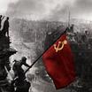 Вклад джигитов в  дело Победы