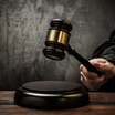 Декрет о судах