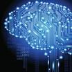 Российские ученые намерены создать искусственного собеседника к 2025 году